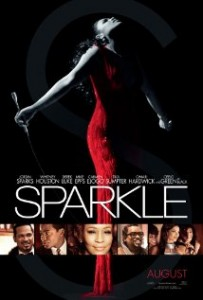 Watch sparkle (2012) movie netflix premium streaming best.